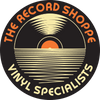The Record Shoppe